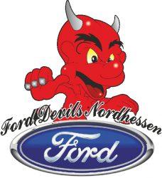 Ford Devils Nordhessen